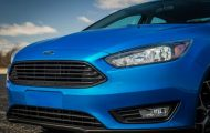 2015 ford focus sedan | 2017, 2018, 2019 ford price, release date
